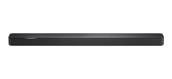 Bose Soundbar 500 Wi-fi Sem Fio Bluetooth Hdmi Arc