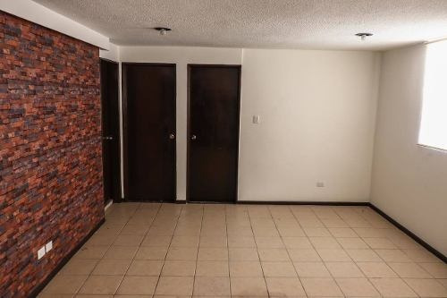 Casa En Renta Calle 3 Oriente, Colonia Centro