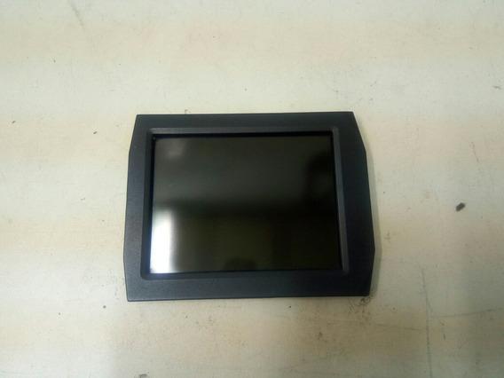 Ag-hpx370 Panasonic Lcd Completo Sem O Ring