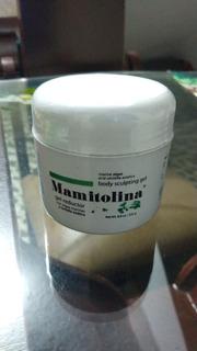 Mamitolina Gel Reductor - Unidad a $112