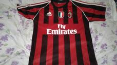 Camisa El Shaarawy Italia - Camisas de Times de Futebol no Mercado ... 20076be3ddaa1