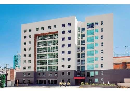 Departamentos En Renta Interlomas En Bona Residences