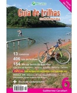 Guia De Trilhas - Enciclopédia 6 - Edição São Paulo