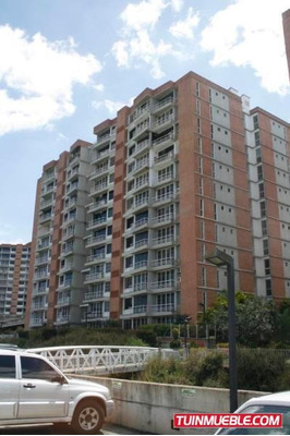 Apartamentos En Venta Cod.18-7323 A G Rent A House La Boyera