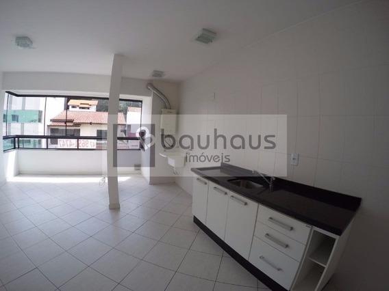 Apartamento No Bairro Das Nações Em Balneário Camboriú/sc - Ap00005 - 4454379