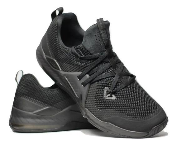 Tênis Masculino Nike Zoom Train Command Treino