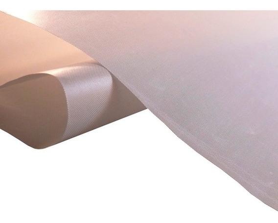 Hoja De Teflón Tlp 45x65cm Para Planchas Transfer-sublimacion 1 Pieza M