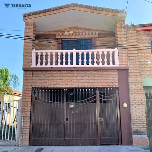 Imagen 1 de 21 de Departamento En Venta Col Santo Niño