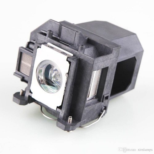 Lampara Para Proyector Epson Eb-440w Eb 450w Eb 460w Elplp57
