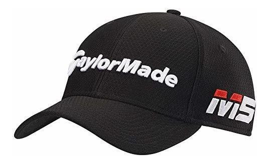 Taylormade 2019 New Era Tour 39thirty Sombrero