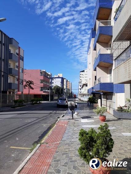 Excelente Kitnet/ Loja A 300 Metros Da Areia Com Vaga De Garagem Na Praia Do Morro || Realize Negócios Imobiliários - Pt00003 - 34390980