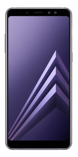 Samsung Galaxy A8+ Plus Octacore 4gb 64gb 16mp At&t Sellado