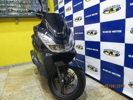 Honda Pcx 150 18/18