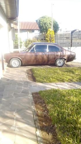 Imagem 1 de 14 de Dodge Dodge Polara