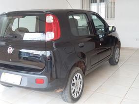 Uno Vivace 1.0 8v (flex) 2011 (carro De Repasse)