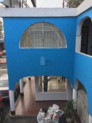 Local Comercial En Renta En Residencial Cafetales, Coyoacan Cdmx