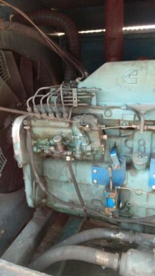 Compressor Diesel Garden Denver, Atlas Copco, Chicago