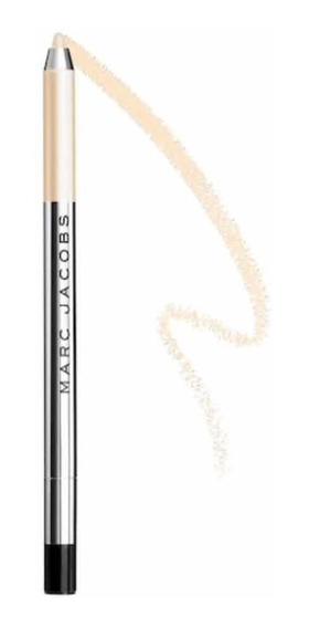 Marc Jacobs Highliner Gel Eye Crayon Eyeliner Envio Novembro