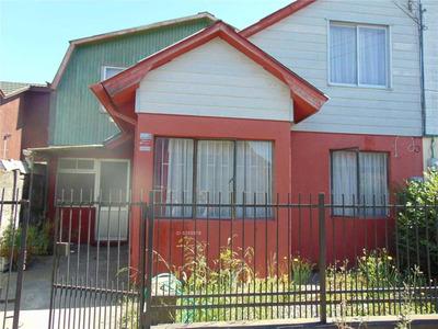 Casa Las Salinas