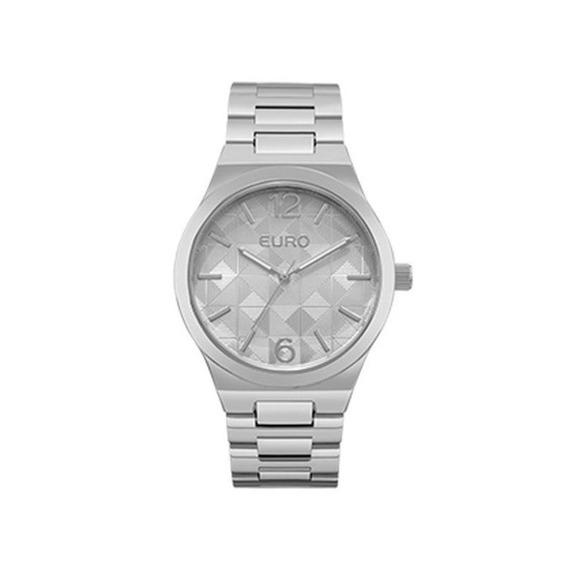 Relógio Feminino Euro Eu2036yll/3k