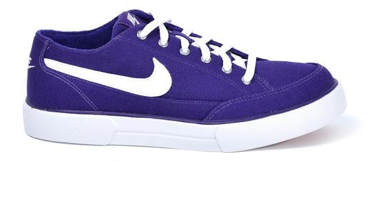 Tenis Nike Mujer 511442512 Morado
