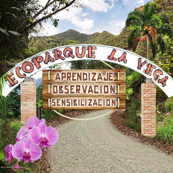 Parque En Venta En La Vega 19-937sg