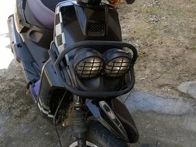 Traxx 2012 Tx 150t-16q Negro $ 800