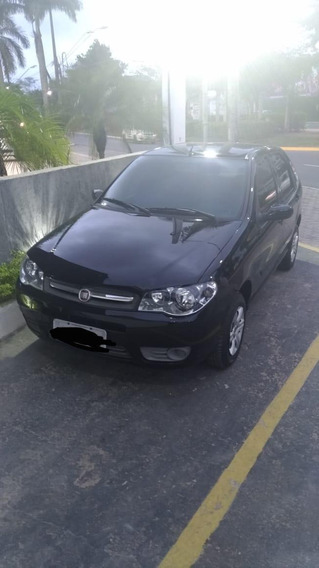 Fiat Palio 1.0 Fire Economy Flex 5p 2011