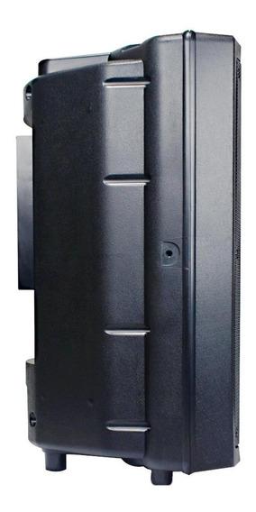 Caixa De Som Jbl Js-12bt Dcr - Usb/bluetooth
