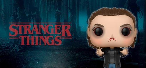 Imagem 1 de 10 de Canecas Personalizadas  Stranger Things  !!!!