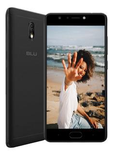 Blu Life One X3 3gb 32gb 13mp 5000 Mah Nuevo Bagc
