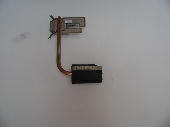 Dissipador De Calor Positivo Sim 7410 7000 Premium N8080