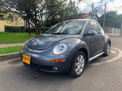 Volkswagen Beettle