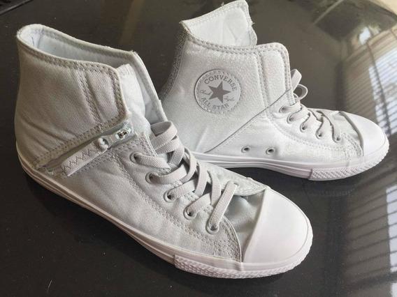 Zapatos Marca converse All Star, Chuck Taylor