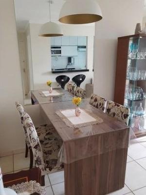 Apartamentos - Venda - Campos Elíseos - Cod. 14243 - Cód. 14243 - V
