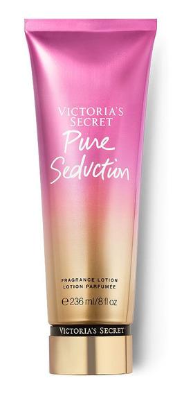 Hidratante Pure Seduction Victoria