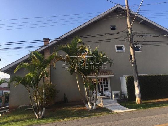 Venda-casa-03 Dorms- 01 Suite- 04 Vagas-arua- Mogi Das Cruzes-sp - V-3030