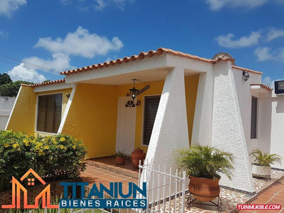 Casas En Venta En Pueblo Nuevo Sur