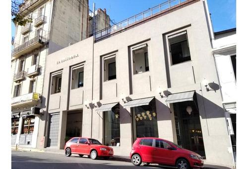 Departamento Venta San Telmo Capital - Edif. La Editorial Pi
