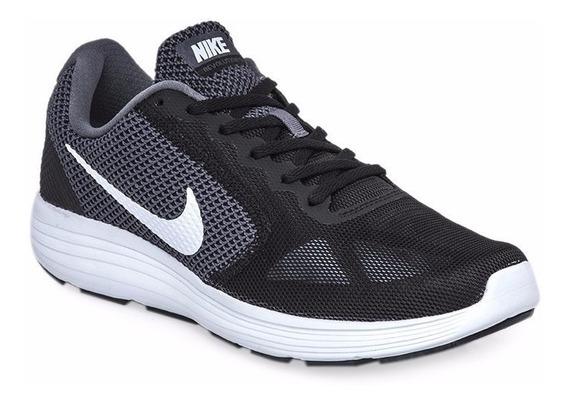 Nike Revolution 3 (us14) (uk13) Cm 32 2892