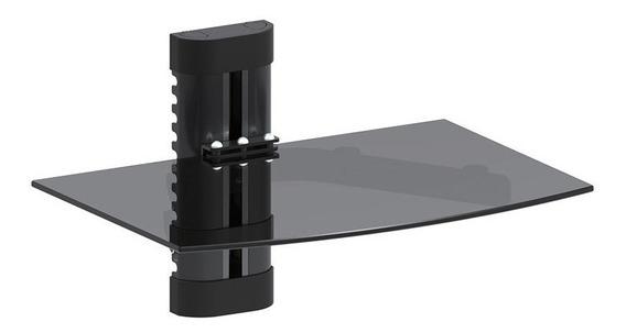 Estante Onebox Ideal Decodificador Cablevision Telecentro