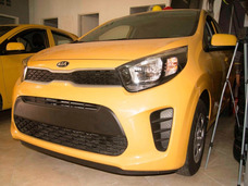 Taxi Kia Ion 2020 Tax Individual Envigado Credito Directo.