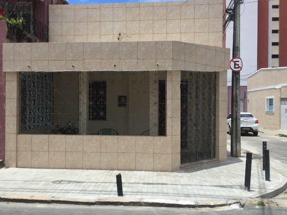 Casa No Melhor Do Benfica - Ca1483