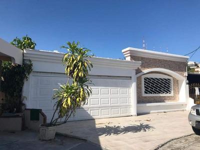 Casa Venta Altos De Panama 19-6254hel