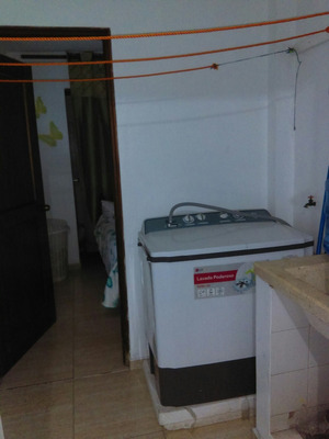 Apartamentos En Alquiler En Santo Domingo De Guzmán