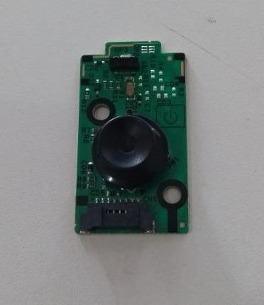 Botão Power Samsung Un32eh4000g