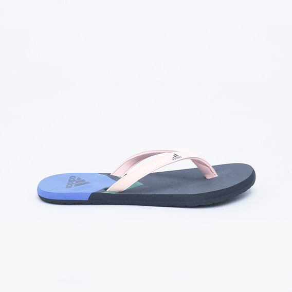 Sandalias adidas Sandalia Eezay Flip Flop Negro