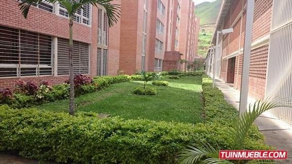 Apartamentos En Venta Mls #19-16413 ! Inmueble De Confort !