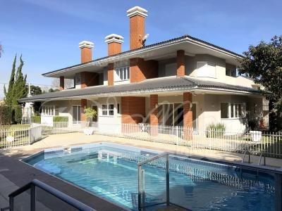 Casa Pineville - J122