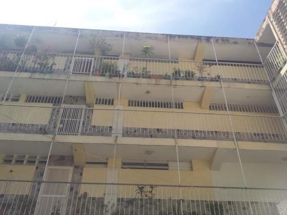 Apartamento En Venta Caña De Azucar Mls 20-3366 Jd